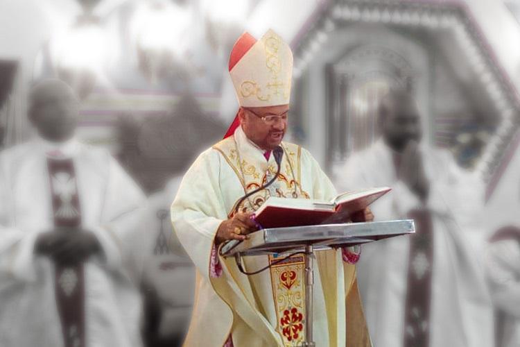 franco-bishop_750.jpg