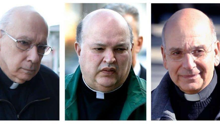 mc-nws-pa-friars-guilty-molesting-20180504.jpg