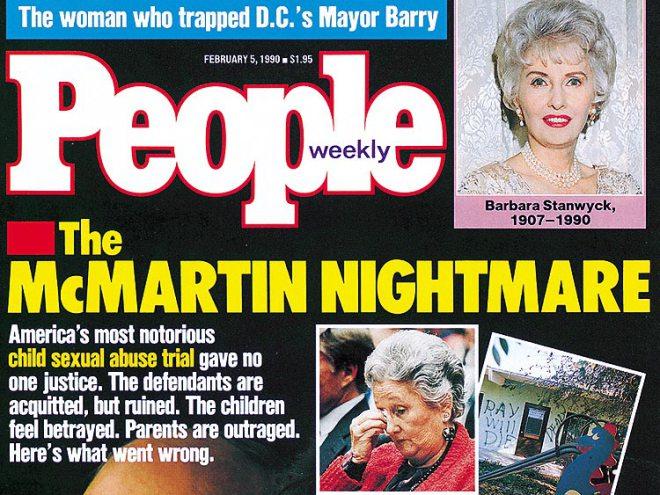 mcmartin-nightmare.jpeg