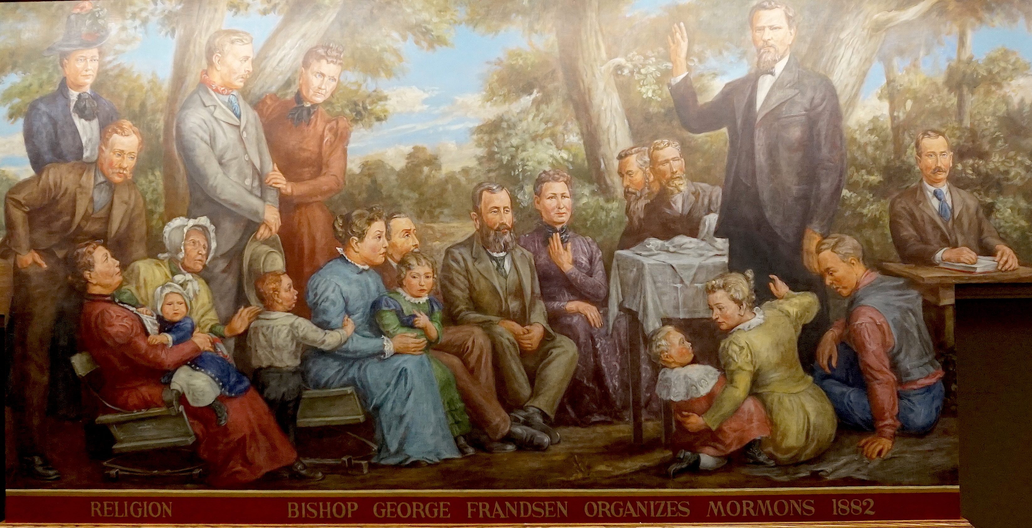 mormon-settlers-low-res-better.jpg