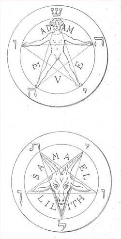 pentagrams_from_la_clef_de_la_magie_noire.jpg