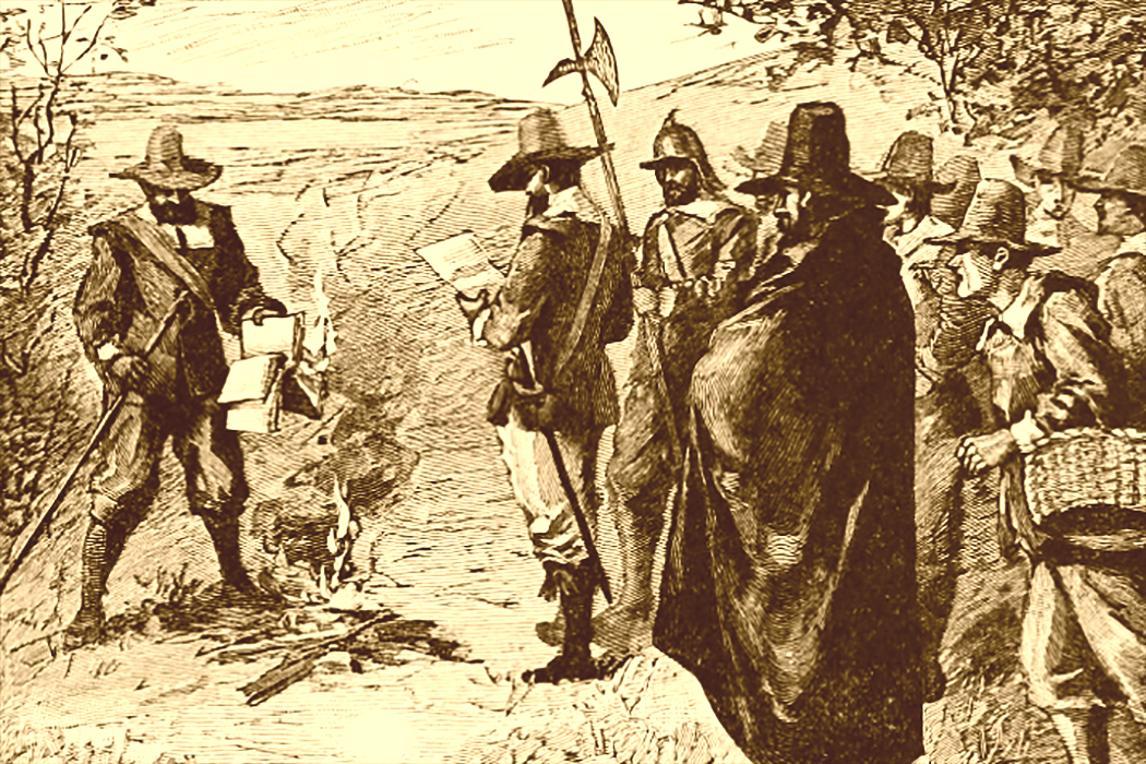 puritan_bookburning_1050x700_1_1.png