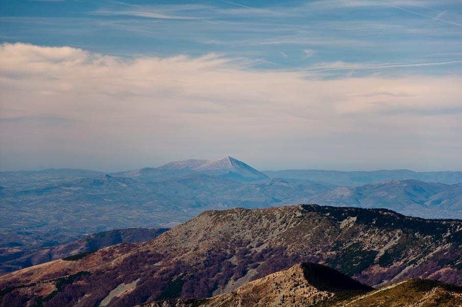 rtanj_sa_stare_planine.jpg
