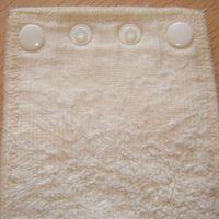 Tippek és tanácsok a pelenkák mosásához - a centrifuga