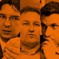 Rémálom a Fideszről