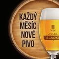 Milyen sört főzzenek Pilsenben?
