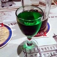 Mit isznak a csehek a sör mellé?