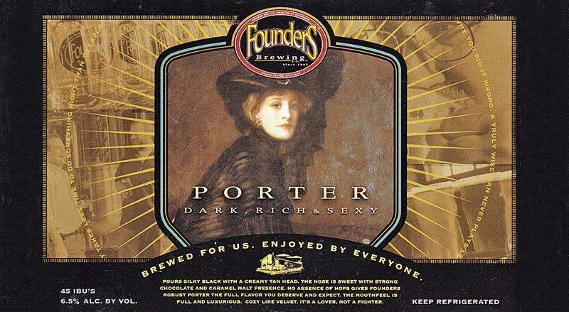 founders_porter.jpg