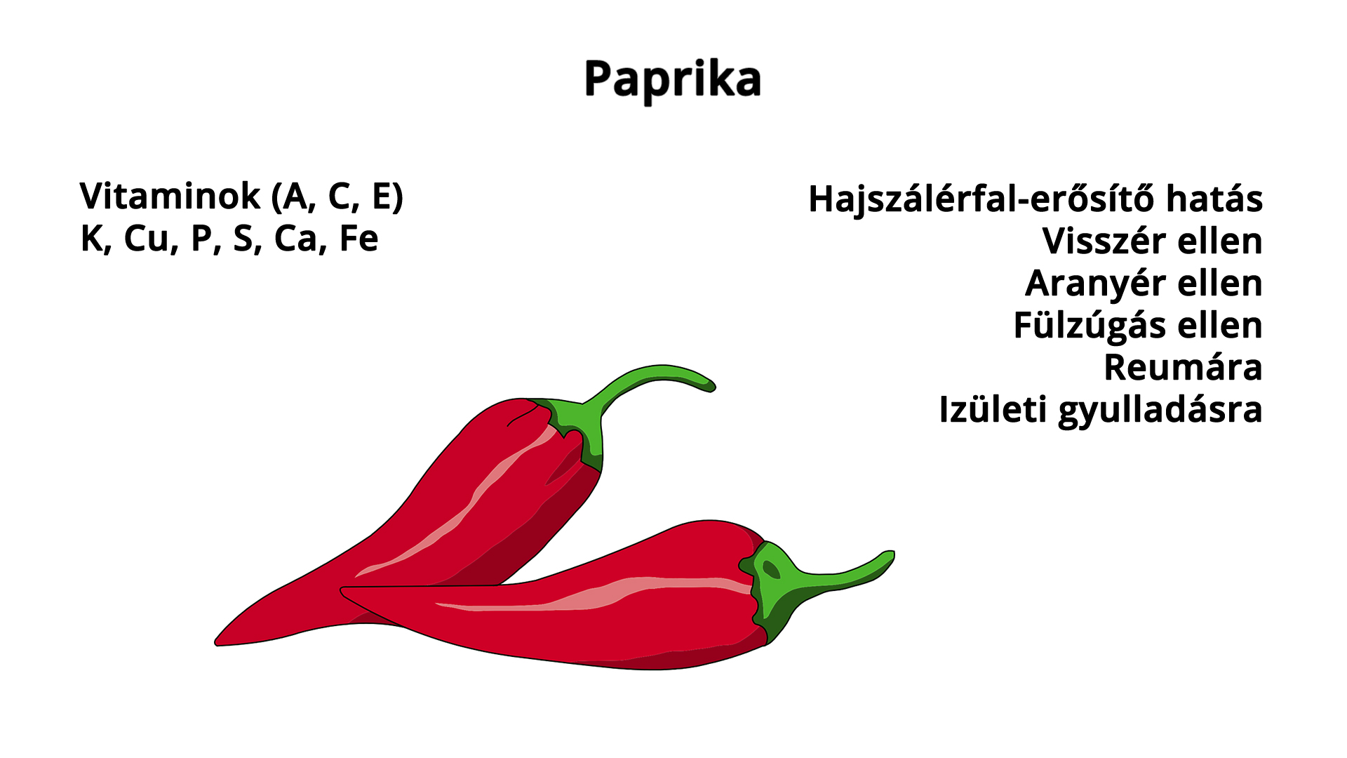 paprika.jpg