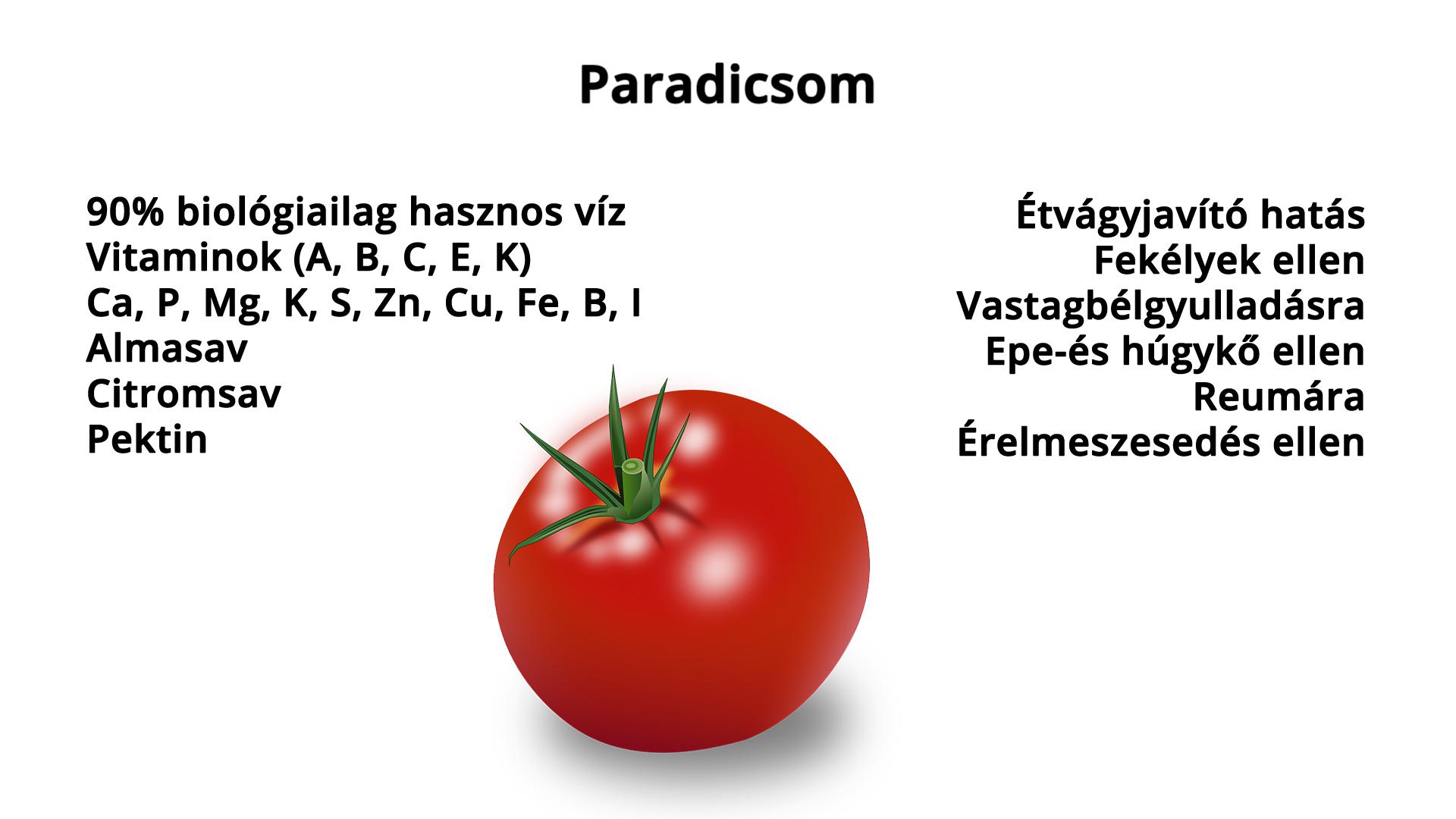 paradicsom.jpg