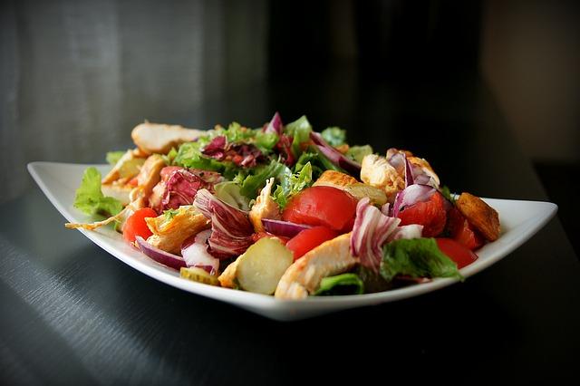 salad-1264107_640.jpg