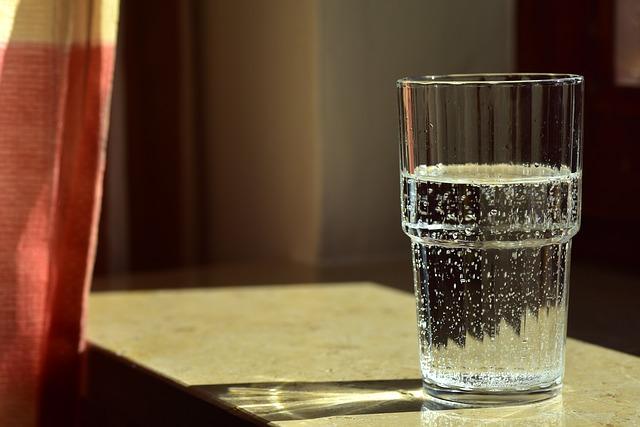 water-3708187_640.jpg
