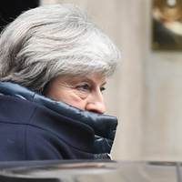 A brit baloldal démonai: erős May, Corbyn-fesztivál, radikálisok, és Soros