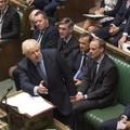 Boris Johnson és a fel(nem)függesztett parlament esete