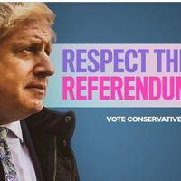 A Konzervatív Párt a célegyenesben: manipulatív kampány és szélsőséges ígéretek a brit választásokon