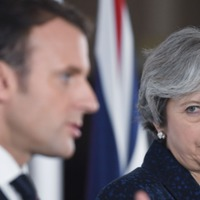 """A brit kormány szerint nem kell félni a """"no-deal"""" brexittől, a franciák talán segítséget is nyújthatnak"""