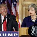 A transzkontinentális kereskedelmi háború és a Brexit belpolitikai állása