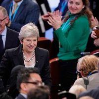 Létrejöhet még a megegyezés? Konzervatív csata és alkotmányos kihívás az Egyesült Királyságban