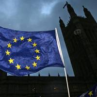 Durvul a kampány az Egyesült Királyságban: az önkormányzati választások a tét