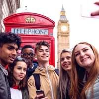 Ma ismét szavaznak a britek: helyi választások – 2018 (Local Council Elections)
