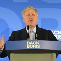 Boris Johnson az Egyesült Királyság új miniszterelnöke - mire számíthatunk?