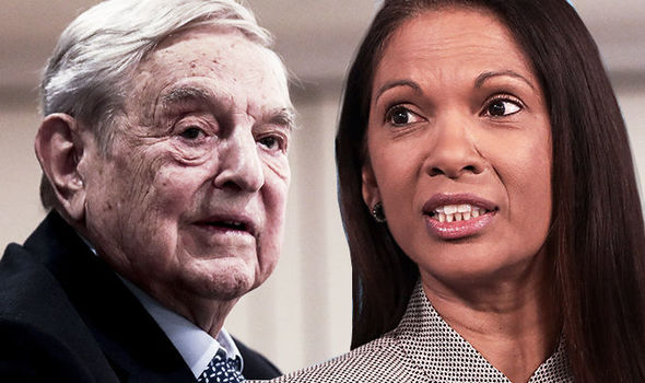 brexit-george-soros-gina-miller-campaign-uk-eu-nick-timothy-best-for-britain-news-latest-916049.jpg
