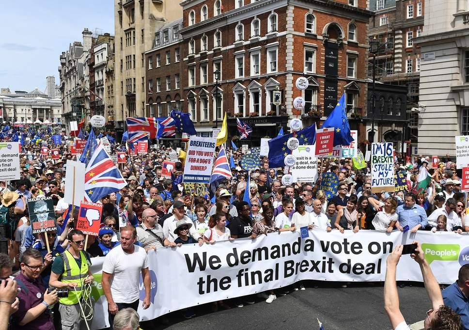 brexit-vote-march-15_-epa.jpg
