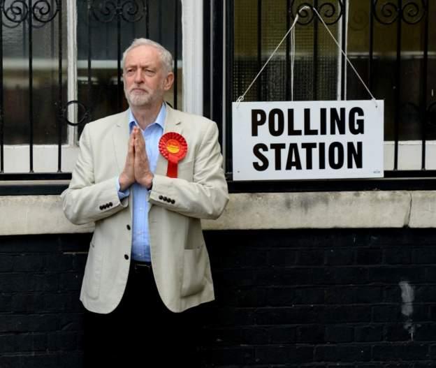corbyn_bbc.jpg