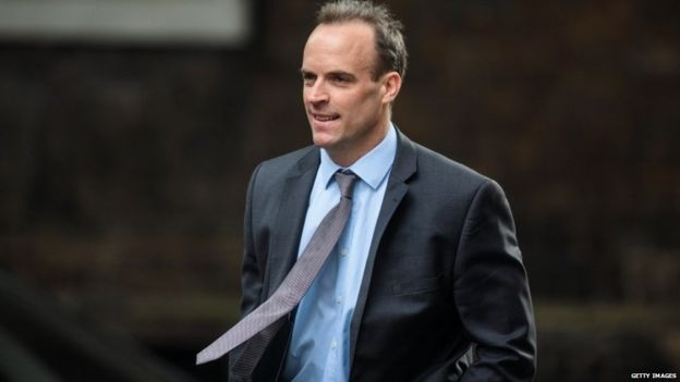 dominic_raab_getty_images_bbc.jpg