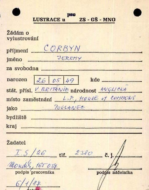 egy_kartotekon_czech_state_security_archive.jpg