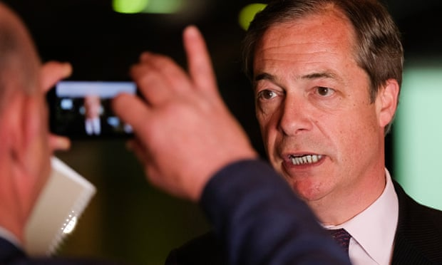 farage_getty_images.jpg