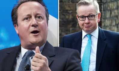 getty_images_express_gove_and_cameron.JPG