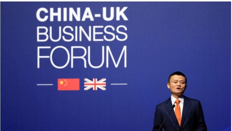 jack_ma_az_alibaba_alapitoja_felszolalt_a_shanghai_uzleti_forumon_reuters_stringer.JPG