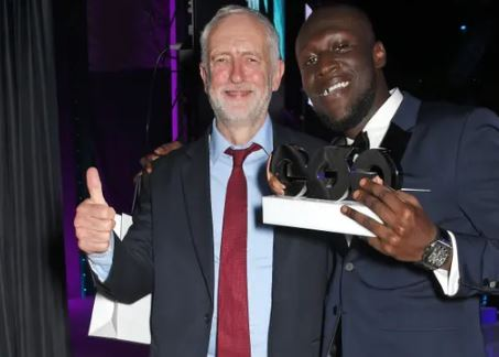 stormzy_es_corbyn_getty_images.JPG