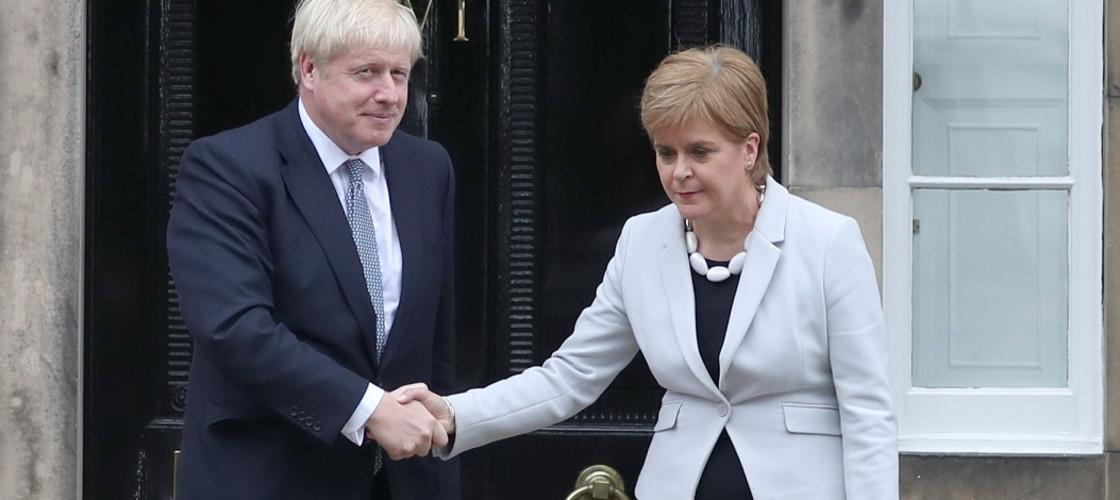 sturgeon_es_johnson_pa_politics_home.jpg