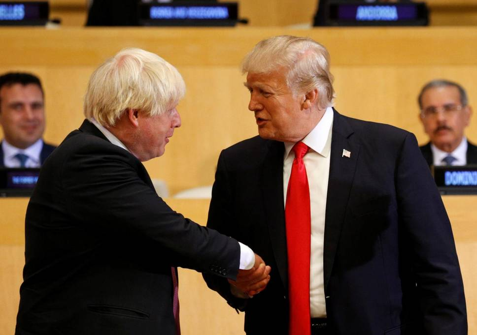 trump-johnson_reuters.jpg