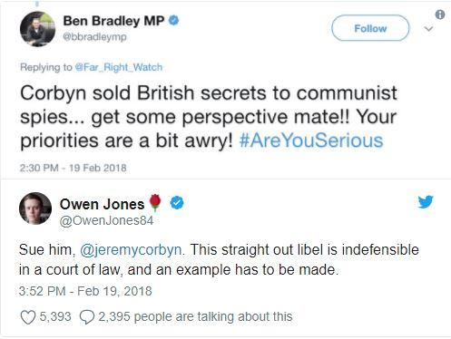 tweets_owen_jones.JPG