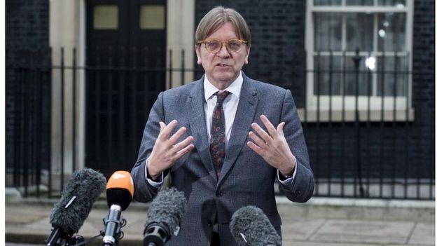 verhofstadt_a_downing_streeten_pa.jpg