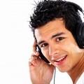 A zenehallgatásról