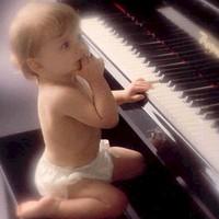 Hangszertanulás, hangszervásárlás