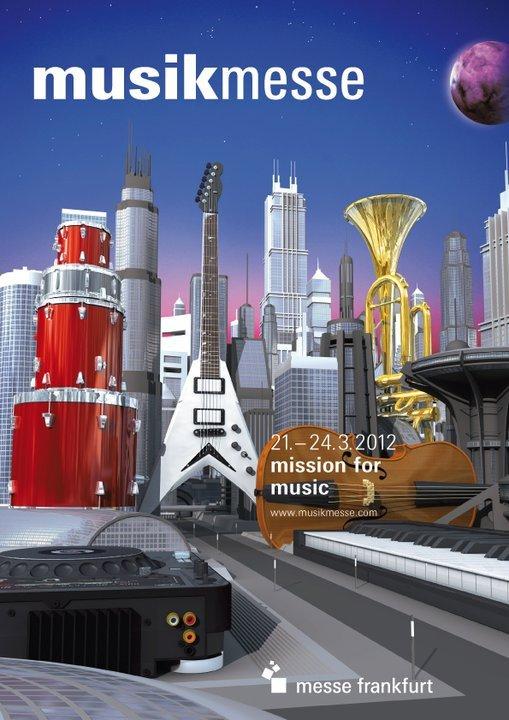 Musikmesse2012.jpg
