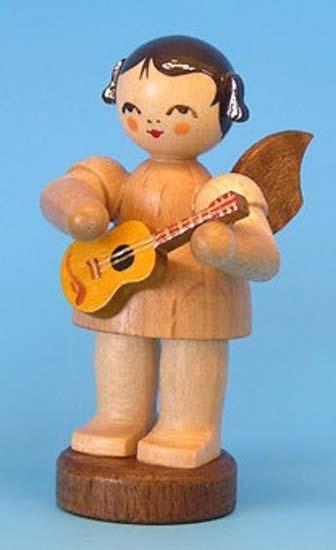 angel_ukulele.jpg