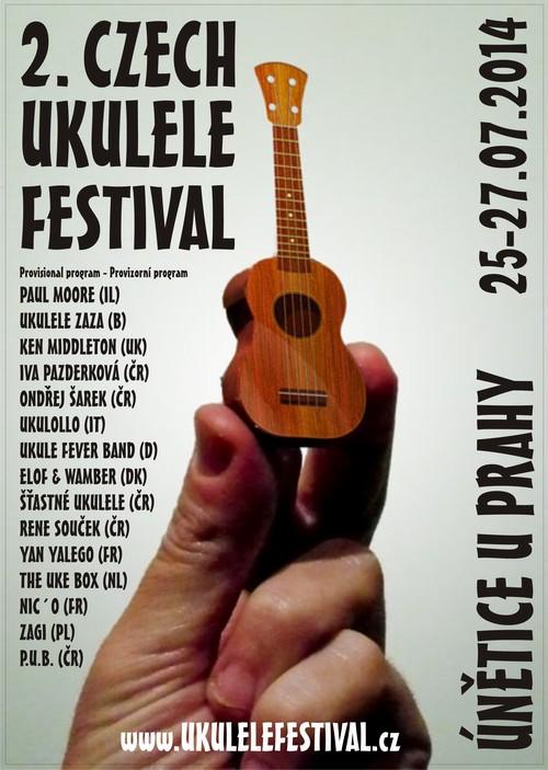 ukulele_fest_cseh.jpg