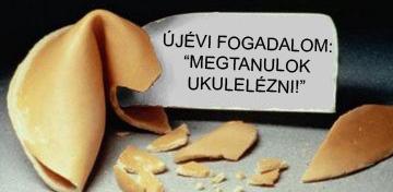 ukulele_fogadalom.jpg