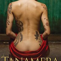 Noel Barber: Tanamera (Árvai Noémi írása)