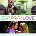 Elizabeth Gilbert: EAT, PRAY, LOVE (Kovács Dominika írása)