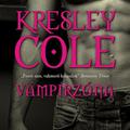 Kresley Cole: Vámpírzóna (Telegdi-Rácz Lilla írása)
