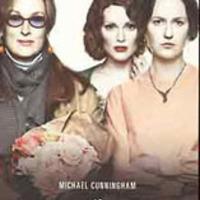 Michael Cunningham: Az órák (Báthori Katalin írása)