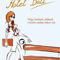 Fejős Éva: Hotel Bali (Polom Zsuzsanna írása)