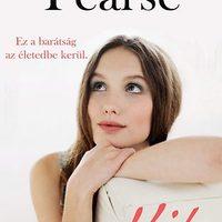 Lesley Pearse: Hit (Novák Dóra írása)